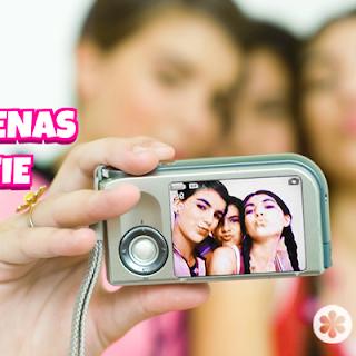 7 Tips para Salir bien en los Selfies | Consejos de Fotógrafos