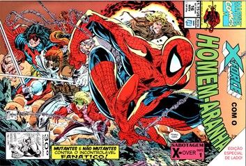 0 - Spider-Man 016_000