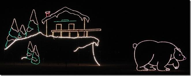 Prairie Lights 116
