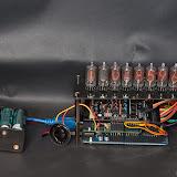 wf2012winter-56-ペンションシュピール-01-ダイバージェンスメーター-ニキシー管.jpg