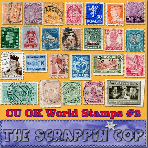 SC_CUWorldStampset2Preview
