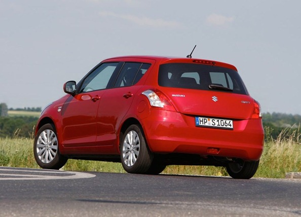 New-Maruti-Suzuki-Swift-Small-Car-3