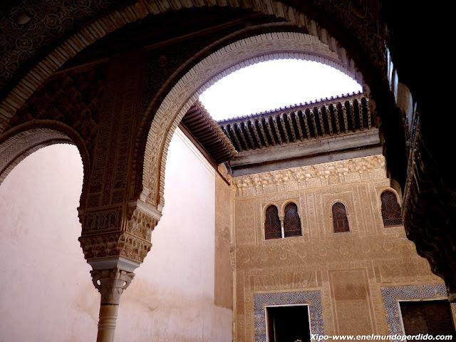 palacio-de-mexuar-alhambra.JPG