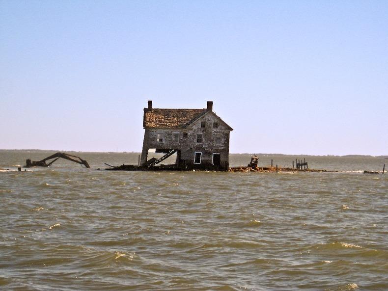 holland-island-12