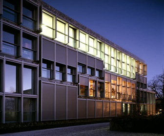 fachadas-reformas-fachadas