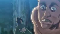 Shingeki - OVA 1 -14