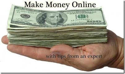 Online-Earning-Site1
