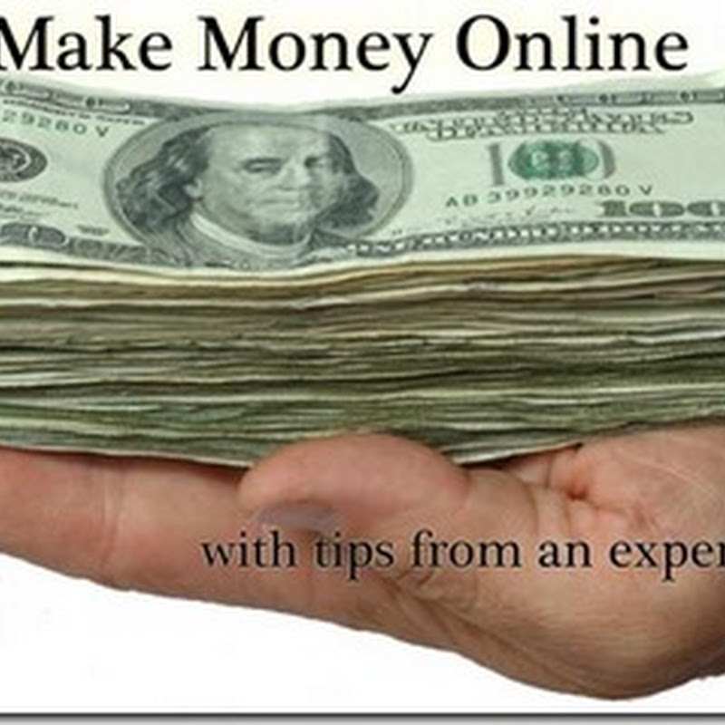 Earn money upto 2000$ with 6dollerclick.com