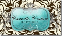 CarrettoCouture