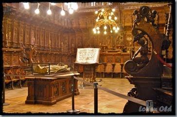CatedralCoro (4)
