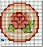 Ponto Cruz-Cross Stitch-Punto Cruz-esquemas-motivos-708
