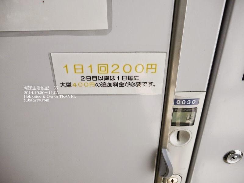 調整大小P1030911