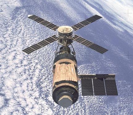 Skylab_Image