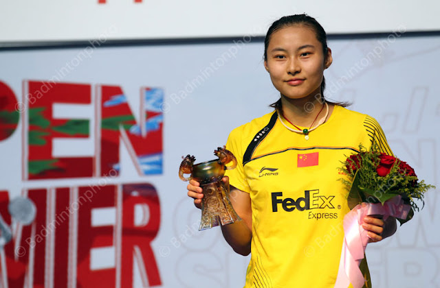 China Open 2011 - Best Of - 111127-1426-cn2q9645.jpg