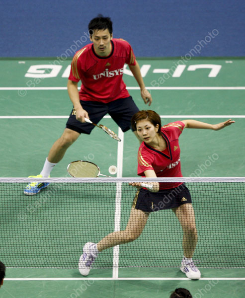Super Series Finals 2011 - Best Of - _SHI2935.jpg