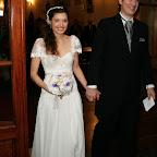 vestido-de-novia-necochea-mar-del-plata-buenos-aires-argentina__MG_6735.jpg