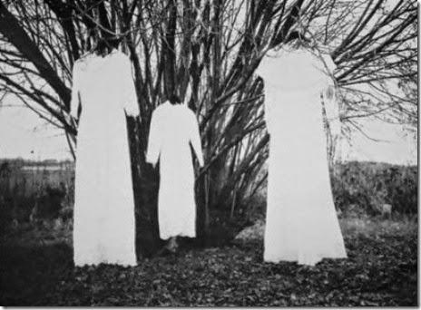 nightmares-scary-stuff-018