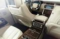 2013-Range-Rover-11_thumb.jpg?imgmax=800