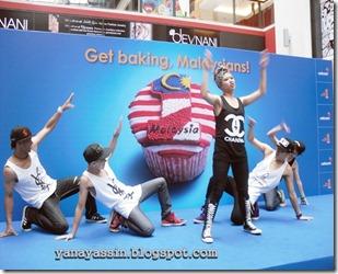 Pemenang Celcom Cupcake  187