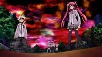 [HorribleSubs] Haiyore! Nyaruko-san - 10 [720p].mkv_snapshot_08.07_[2012.06.11_16.43.26]