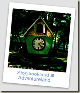 Storybookland-adventureland