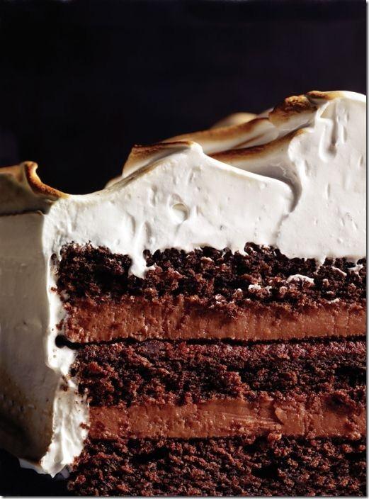 sweet-food-pron-7