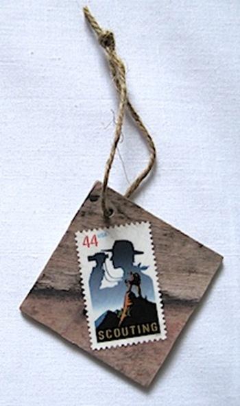 boy-scout-ornament-done-215x363