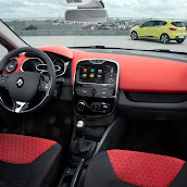 2013-Renault-Clio-4-Mk4-Official-Interior-1.jpg