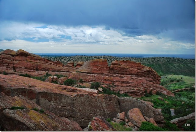 06-27-14 A Red Rocks Park (6)