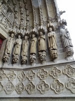 2014.07.20-046 portail de la cathédrale