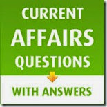 current-affair-quiz
