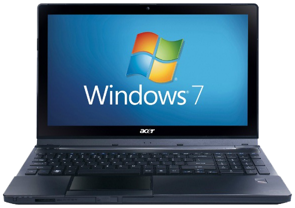 Laptops-ACER-AS8951G-2638G87W7HP-img