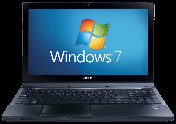 Laptops-ACER-AS8951G-2638G87W7HP-img