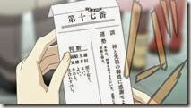 Kamisama Hajimemashita 2 - 05-23