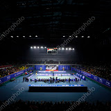 Super Series Finals 2011 - Best Of - 20111218-1617-_MG_5904.JPG