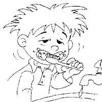 escovando dente.jpg
