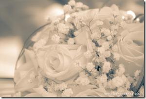 Свадебный фотограф в Параге (12)