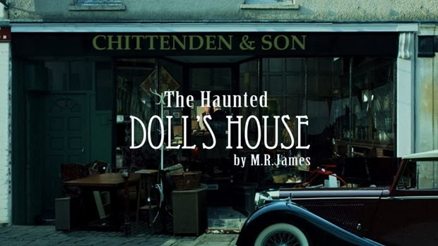 The-Haunted-Dolls-House-2012