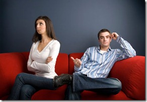 comunicazione-non-verbale