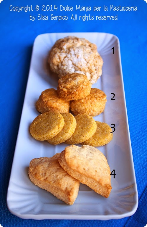 Biscotti-senza-burro-e-uova-3