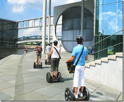 Segway_Berlin_mindways