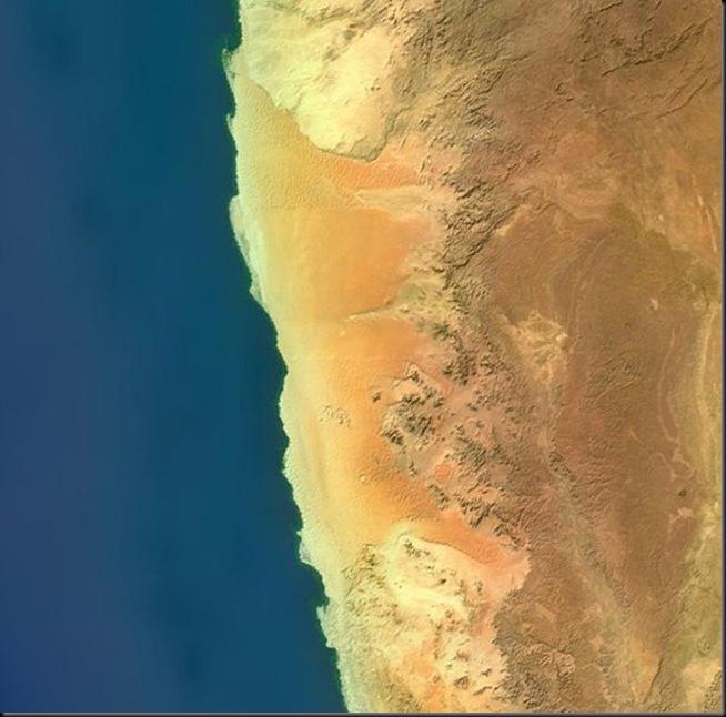 Namib_Desert_surface