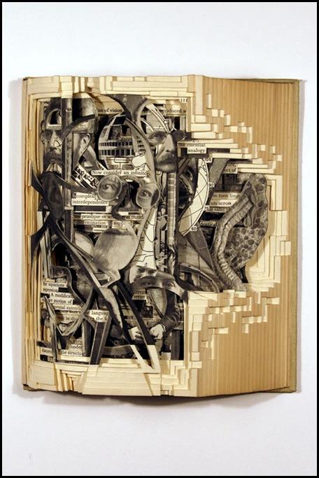 Brian Dettmer sculpteur de livres (19)