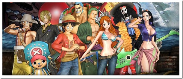 one_piece_pirate_warriors_2-2227333