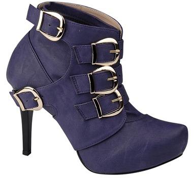 2003 azul