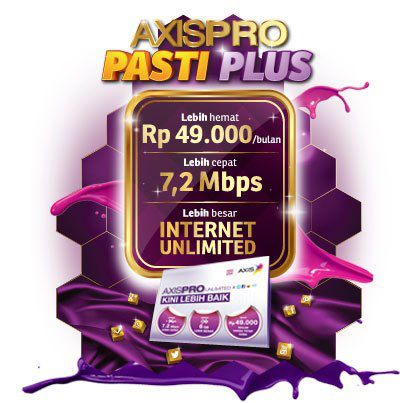 axispro-unlimited-pasti-plus-lebih-besar-kuota-3x-lebih-cepat-harga-tetap