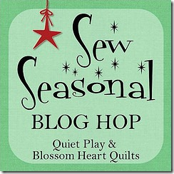 Sew Seasonal