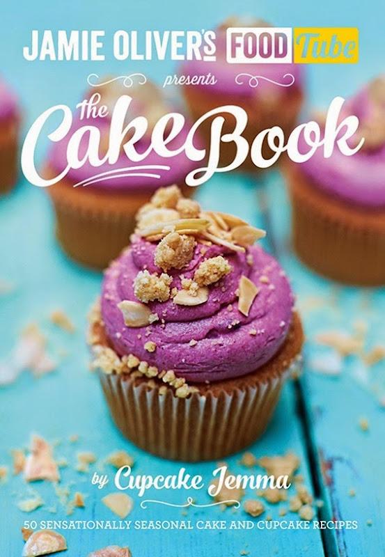 Cupcake-Jemma