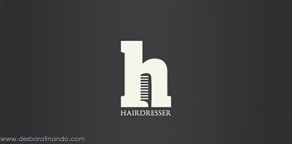 logotipos-negativos-desbaratinando (12)