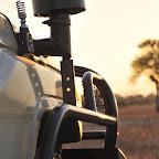 Pirschfahrt mit Robin Pope Safaris. © Foto: Marco Penzel | Outback Africa Erlebnisreisen